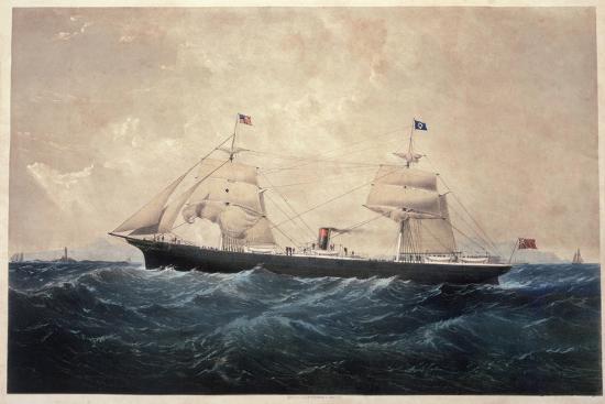 the-steamer-manhattan