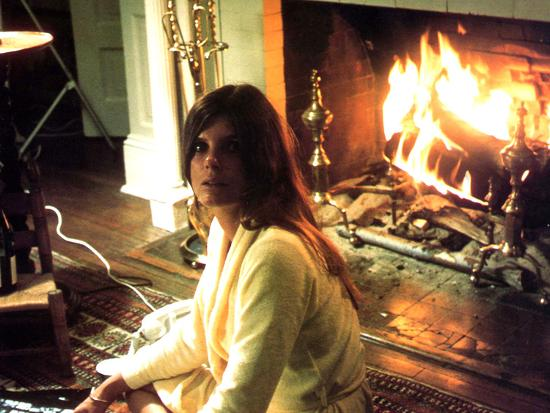 the-stepford-wives-katharine-ross-1975