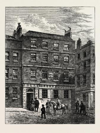 the-stone-house-knightrider-street-from-a-print-in-the-gold-headed-cane-london