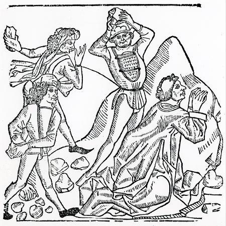 the-stoning-of-st-stephen