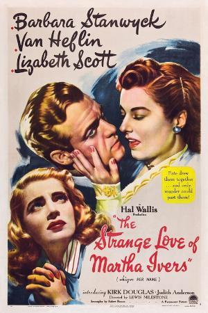 the-strange-love-of-martha-ivers-barbara-stanwyck-van-heflin-lizabeth-scott-1946