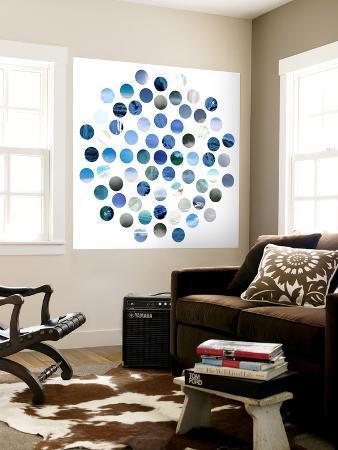 the-studio-circle-grid-d
