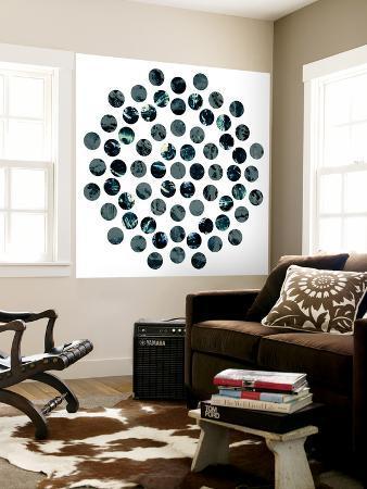 the-studio-circle-grid-l