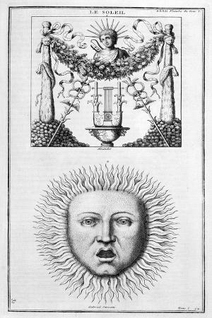 the-sun-1757