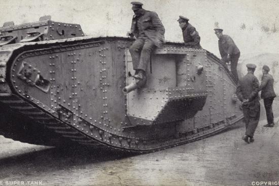 the-super-tank