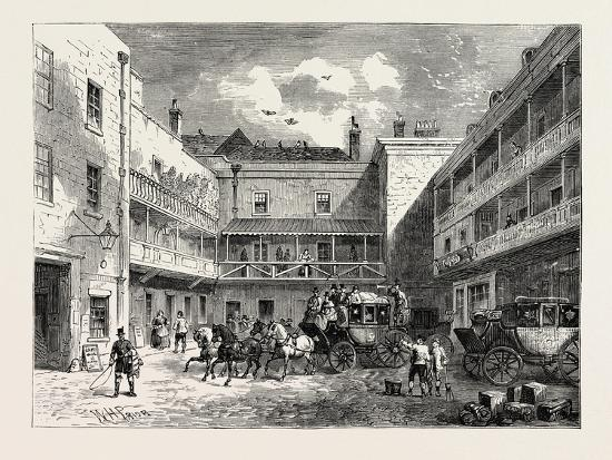 the-swan-with-two-necks-lad-lane-london