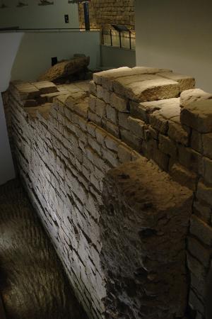 the-temple-of-jupiter-optimus-maximus-or-temple-of-jupiter-capitolinus-6th-century-b-c-capitoline