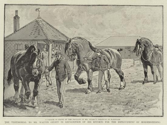 the-testimonial-to-mr-walter-gilbey-in-recognition-of-his-efforts-for-the-improvement-of-horsebreed