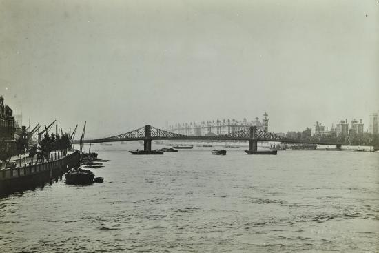 the-thames-and-lambeth-bridge-looking-downstream-1897