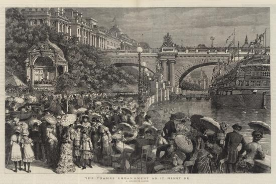 the-thames-embankment-as-it-might-be
