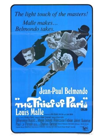 the-thief-1952