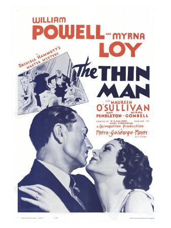 the-thin-man-1934