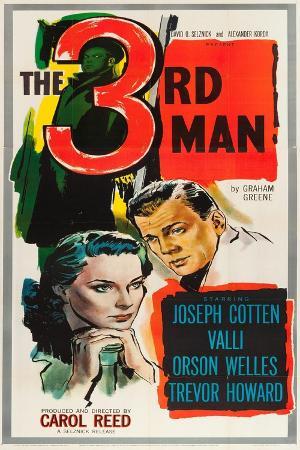 the-third-man-alida-valli-joseph-cotten-on-us-poster-art-1949