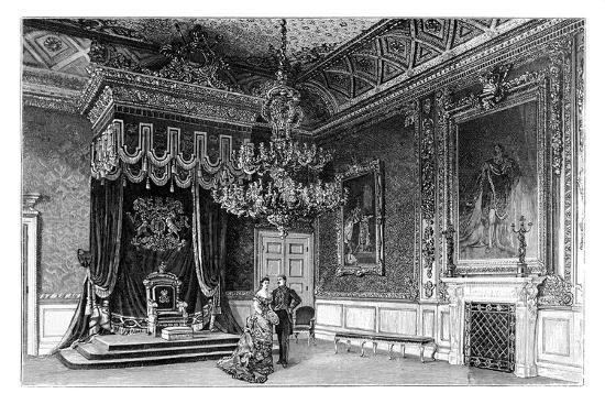 the-throne-room-st-james-s-palace-london-c1888