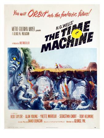 the-time-machine-1960