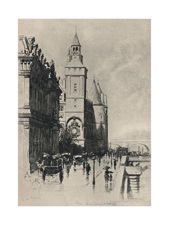 the-tour-de-lhorloge-1915