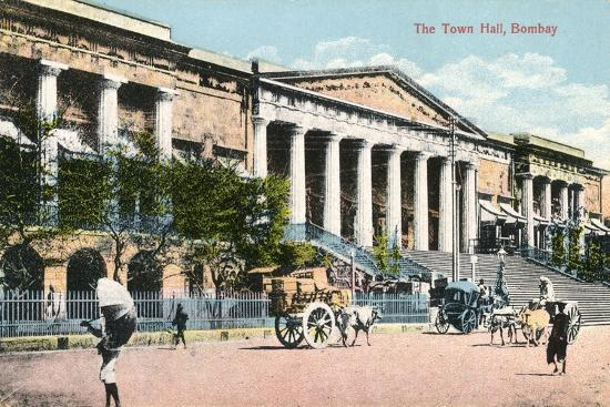 the-town-hall-bombay-india-early-20th-century