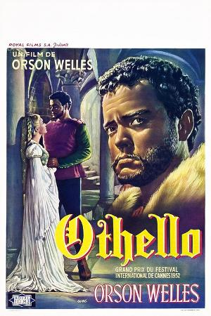 the-tragedy-of-othello-the-moor-of-venice
