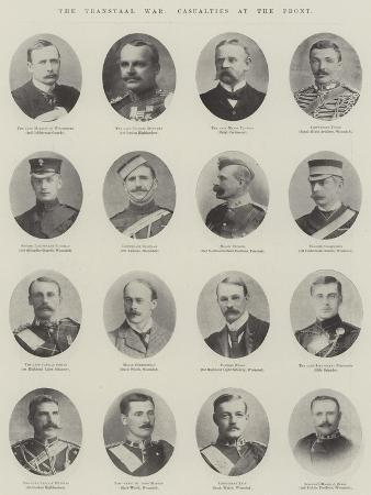 the-transvaal-war-casualties-at-the-front
