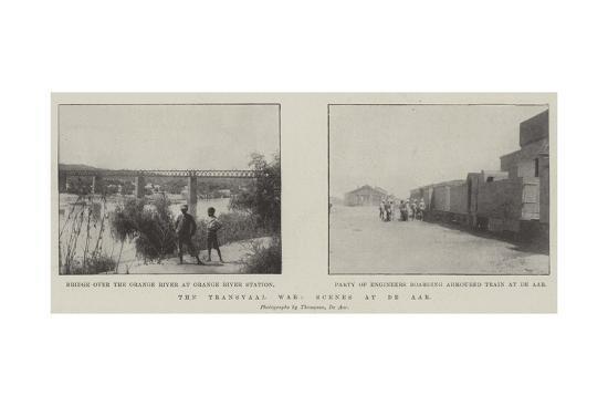 the-transvaal-war-scenes-at-de-aar
