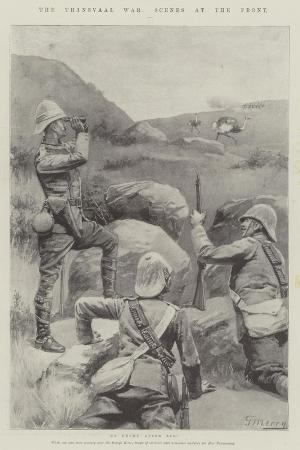 the-transvaal-war-scenes-at-the-front