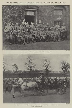 the-transvaal-war-the-composite-household-regiment-for-active-service