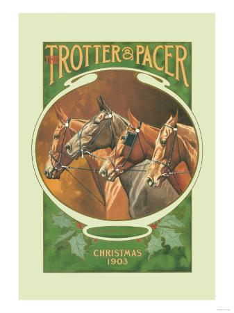 the-trotter-and-pacer-christmas-1903