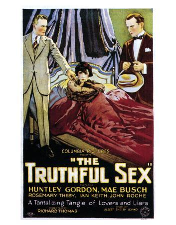 the-truthful-sex-1926