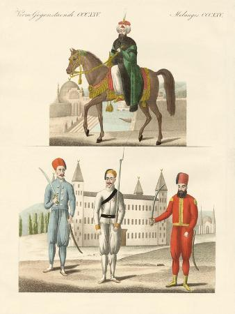 the-turkish-sultan-mahmud-and-his-new-troups