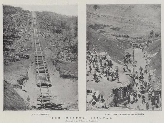 the-uganda-railway