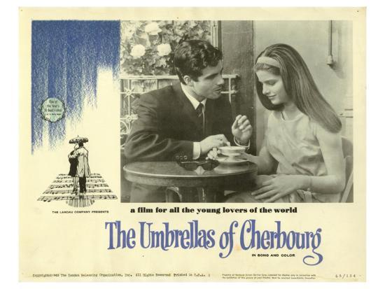 the-umbrellas-of-cherbourg-1964
