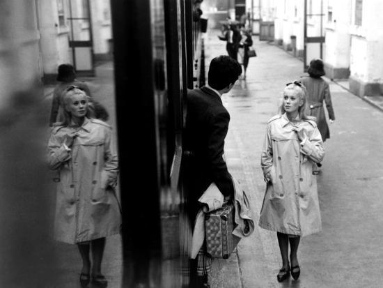 the-umbrellas-of-cherbourg-aka-les-parapluies-de-cherbourg-1964