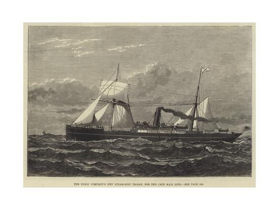 the-union-company-s-new-steam-ship-trojan-for-the-cape-mail-line