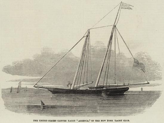 the-united-states-clipper-yacht-america-of-the-new-york-yacht-club