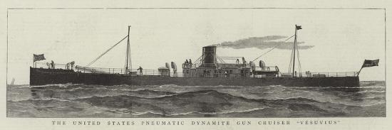 the-united-states-pneumatic-dynamite-gun-cruiser-versuvius