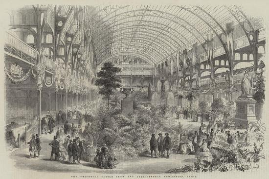the-universal-cattle-show-and-agricultural-exhibition-paris