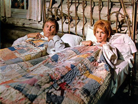 the-unsinkable-molly-brown-harve-presnell-debbie-reynolds-1964