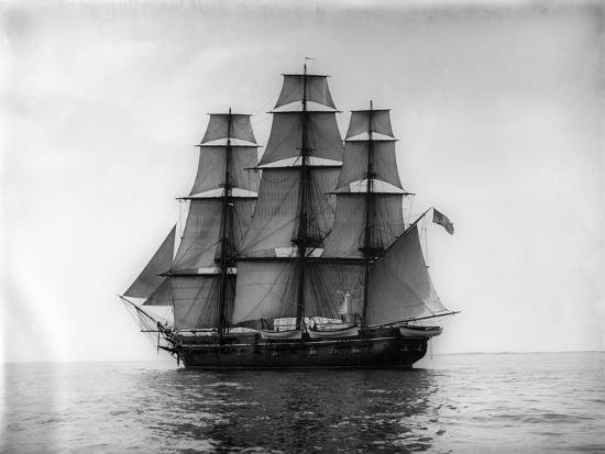 the-uss-st-mary-c-1890