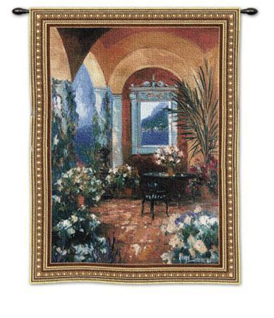 the-veranda