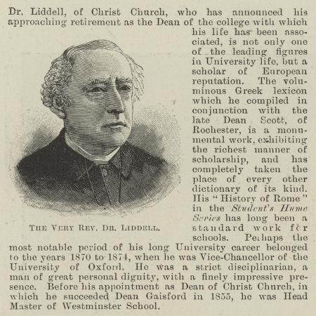 the-very-reverend-dr-liddell