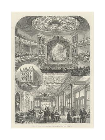 the-victoria-coffee-palace-and-music-hall-waterloo-road-lambeth
