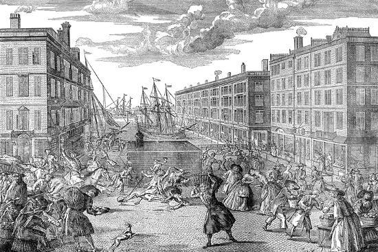 the-view-and-humours-of-billingsgate-1736