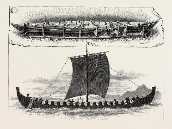 the-viking-s-ship