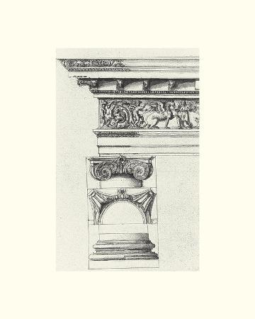 the-vintage-collection-english-architectural-iv