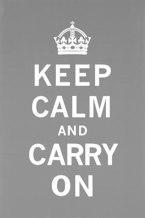 the-vintage-collection-keep-calm-and-carry-on