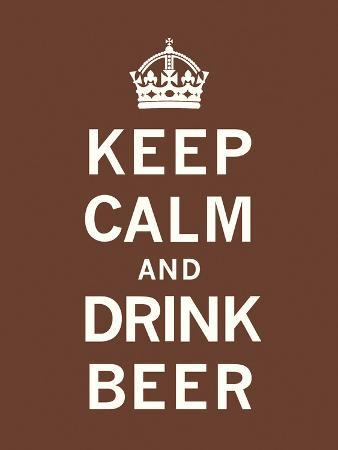 the-vintage-collection-keep-calm-and-drink-beer