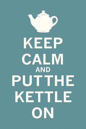 the-vintage-collection-keep-calm-tea