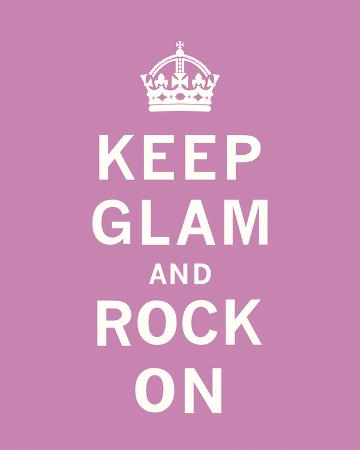 the-vintage-collection-keep-glam-and-rock-on
