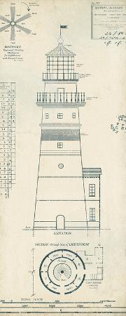 the-vintage-collection-lighthouse-plans-iii