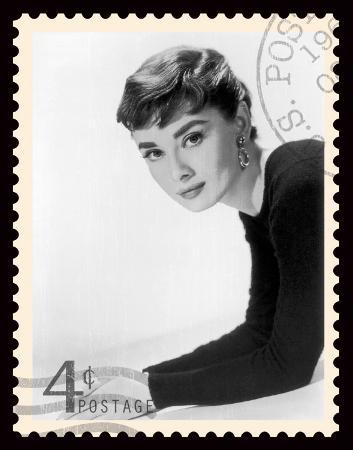 the-vintage-collection-movie-stamp-vii